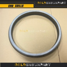 New For JF016E 09-up 901074 Transmission CVT Chain Belt RE0F10D JF017E