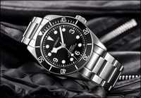 41mm Corgeut Black Dial Sapphire Glass Luminous Marks Deployment clasp Date Luxury Brand Miyota Automatic Movement men's Watch