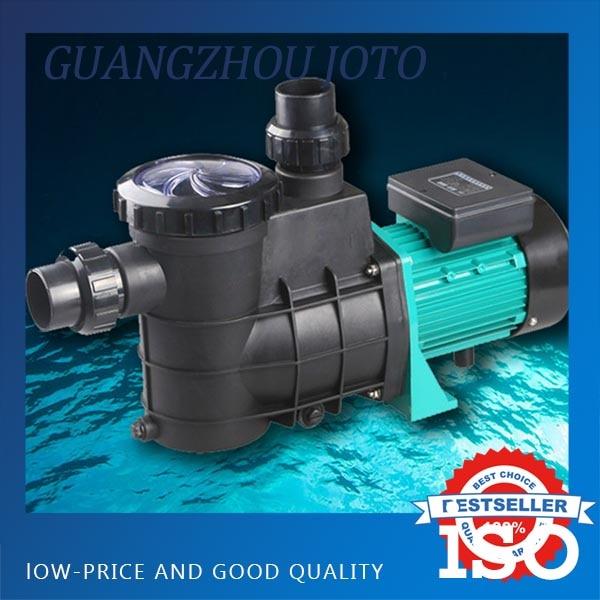 0 75 кВт циркуляционный насос для бассейна|water circulation pump|circulation pumpwater circulator |