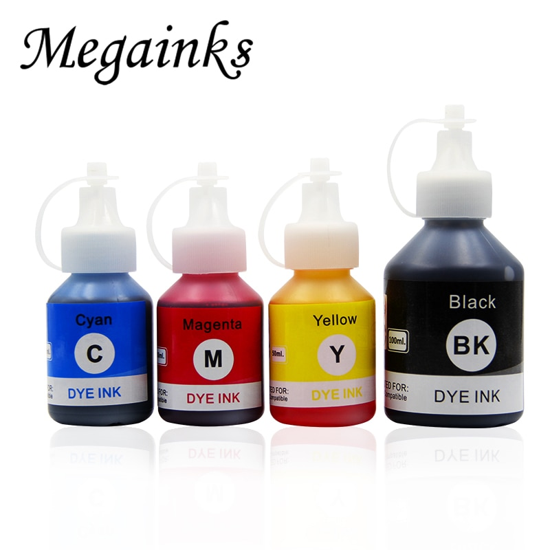 LC3029 recarga de tinta de tinte para hermano MFC-J5830DW MFC-J6535DW MFC-J5930DW MFC-J6935DW J5830DW J6535DW J5930DW J6935DW tinta de impresora