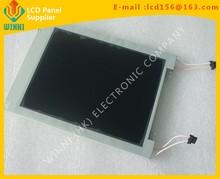 Écran tactile HMI UG330H-SS4 écran lcd