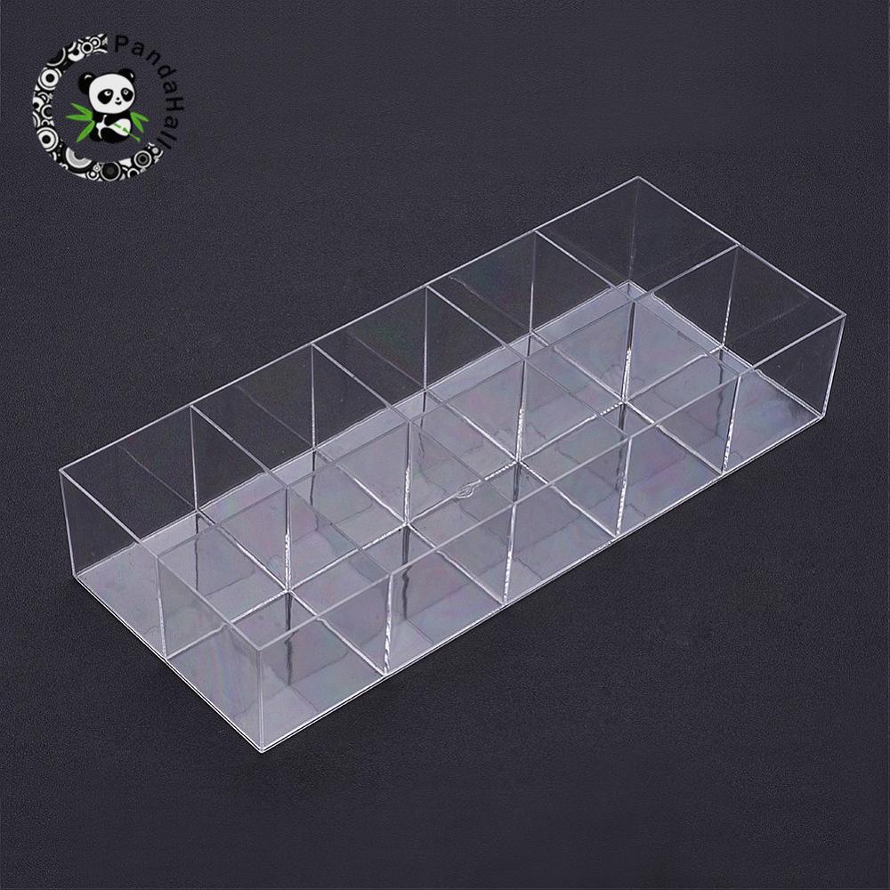 10-отсеков-прозрачные-прямоугольные-пластиковые-контейнеры-для-хранения-бусин-без-колпачков-128x316x58-см