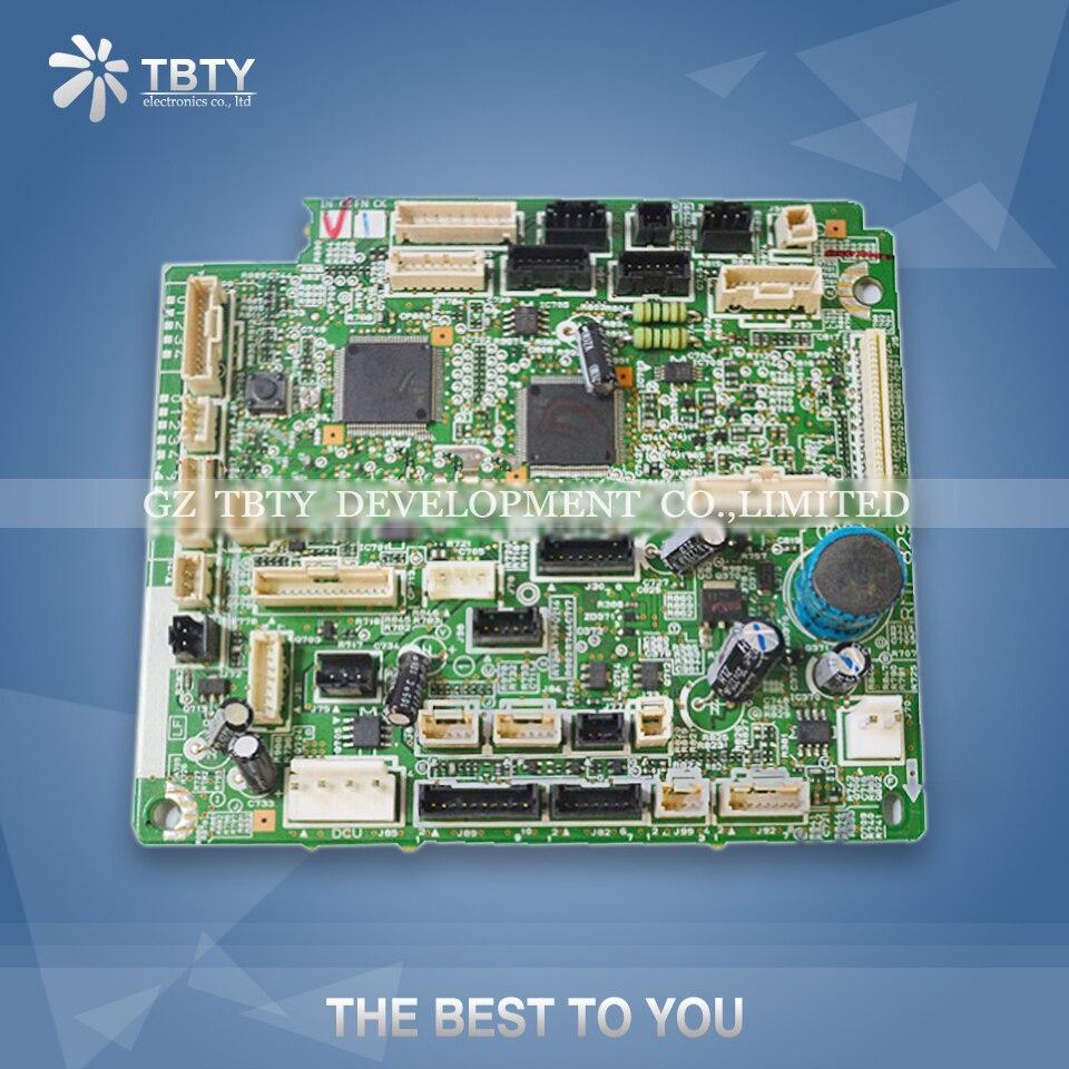 Ptinter DC Board Panel Für HP M601 M602 M603 601 602 603 RM1-8293 DC Controller Board Montage Auf Verkauf