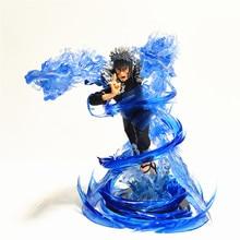 Naruto Senju Tobirama Figma eau Dragon balle Anime Figure bricolage jouets pour enfants Shippuden Action figurales Brinquedos Juguetes