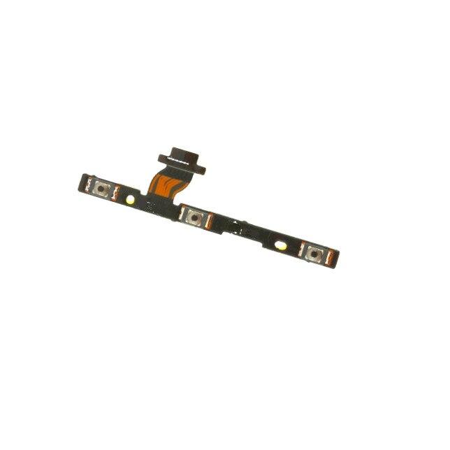 "Westrock Power volumen reemplazo de cable flexible para Asus zenfone 5 ZE620KL 6,2 ""teléfono móvil"