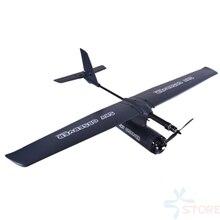 Zeta ciel observateur ciel alouette 2000mm envergure longue portée FPV RC télécommande avion Kit