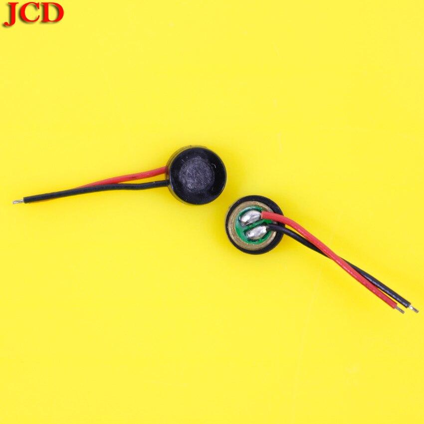 JCD 1 шт. запасная часть микрофона для OUKITEL K6000 Pro C3 C4 K4000 K4000 Pro U7 Pro K10000 U7 Plus