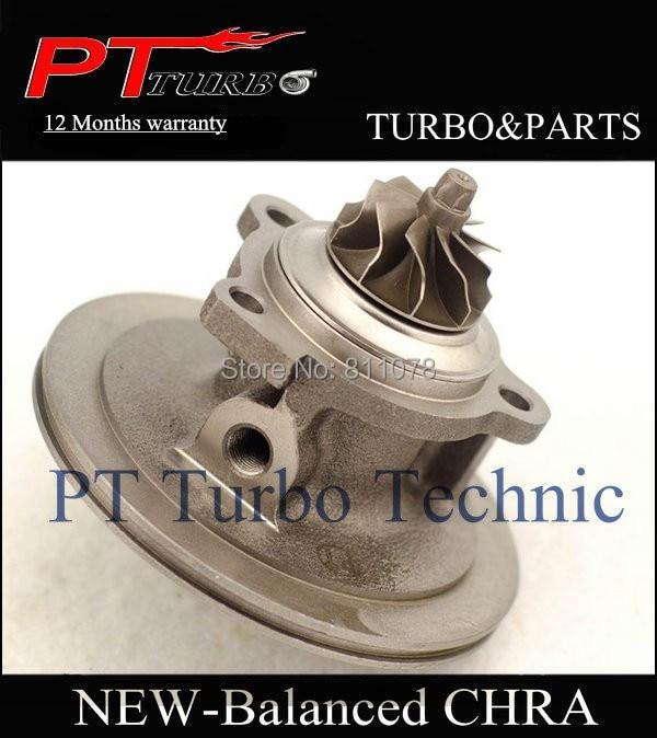 Turbocharger cartridge core for Renault Clio II 1.5 dci KP35 54359880002 Turbo Cartridge/Turbo CHRA