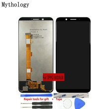 For OPPO A83 A83t LCDs Touch Screen 5.7