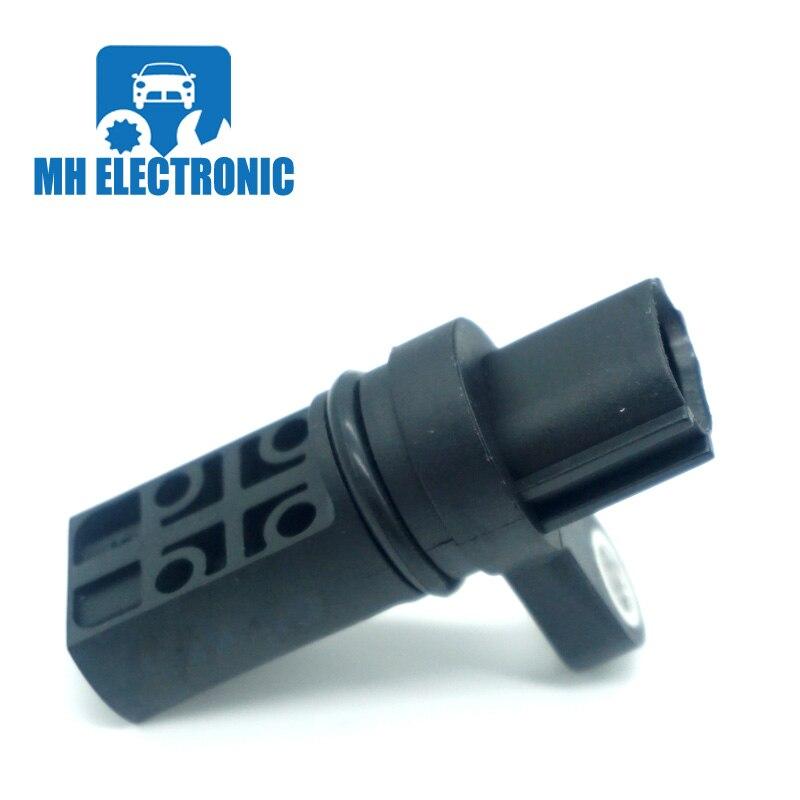 Mh sensor de posição do virabrequim eletrônico para nissan 350z murano pathfinder maxima infiniti fx35 g35 m35 23731-al60c 23731al60c