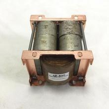 300B Output Transformer C Type Single-ended British Amorphous 8C Advanced Core Pr 3.5K Se 0-4-8 ohms for Vacuum Tube 300B