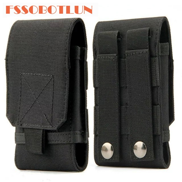 FSSOBOTLUN UMIDIGI Z2 Z2 Pro S2 Pro S2 Lite C Note 2 Z1 Z1 Pro al aire libre deporte pistolera gancho bucle cinturón teléfono funda bolsa