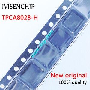 10pcs TPCA8028-H 8028-H TPCA8028 TPCA8028H MOSFET QFN-8
