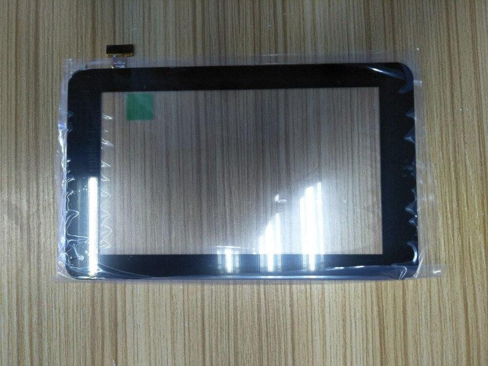 محول رقمي جديد لشاشة تعمل باللمس لجهاز لوحي pb70a2793 ، 7 بوصة ، لوحة لمس زجاجية ، استبدال ، شحن مجاني