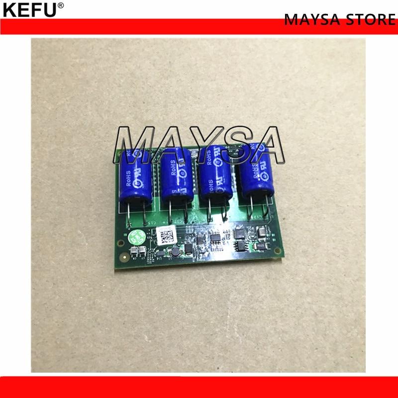 CN-0KYCCH 0 KYCCH CN-0N7J1M 0N7J1M N7J1M C2F Dell EqualLogic módulo de potencia PS4100 PS6100 PS6110 PS6210