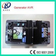 AVR R250 générateur pour Leroy Somer   Générateur