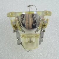 np08lp 60002446 replacement projector lamp for nec np41np52np43np43gnp43np54np54gnp54np41wnp41np41gnp52np52g