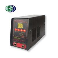 factory sale Mini Ultrasonic Polishing Machine RTW1400 mold polishing machine