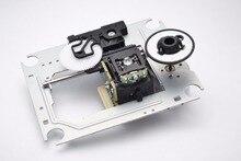 Replacement For AIWA CSD-A280 CD Player Spare Parts Laser Lens Lasereinheit ASSY Unit CSDA280 Optical Pickup BlocOptique