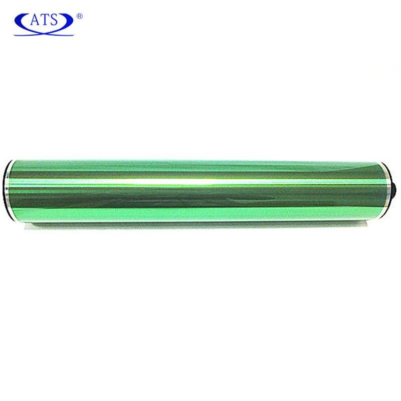 2 шт. фотобарабан для Konica Minolta K 7020 7025 7022 7130 совместимый K7020 K7025 K7022 K7130 запасные части для копира