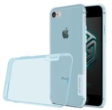 Für iphone 7/7 plus Fall TPU Silikon schutz top case für iphone 7/7 plus telefon original fällen staub stecker