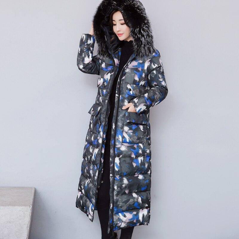 ¡Venta al por mayor! ¡Nuevo! ¡venta al por mayor! ¡moda de otoño-invierno 2018! Chaqueta abrigada informal femenina Y73