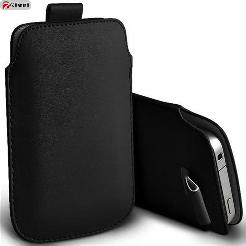 Чехол для iphone X 10 с карманом и веревкой, чехол для iphone X, кожаный чехол для Iphone X10, Fundas