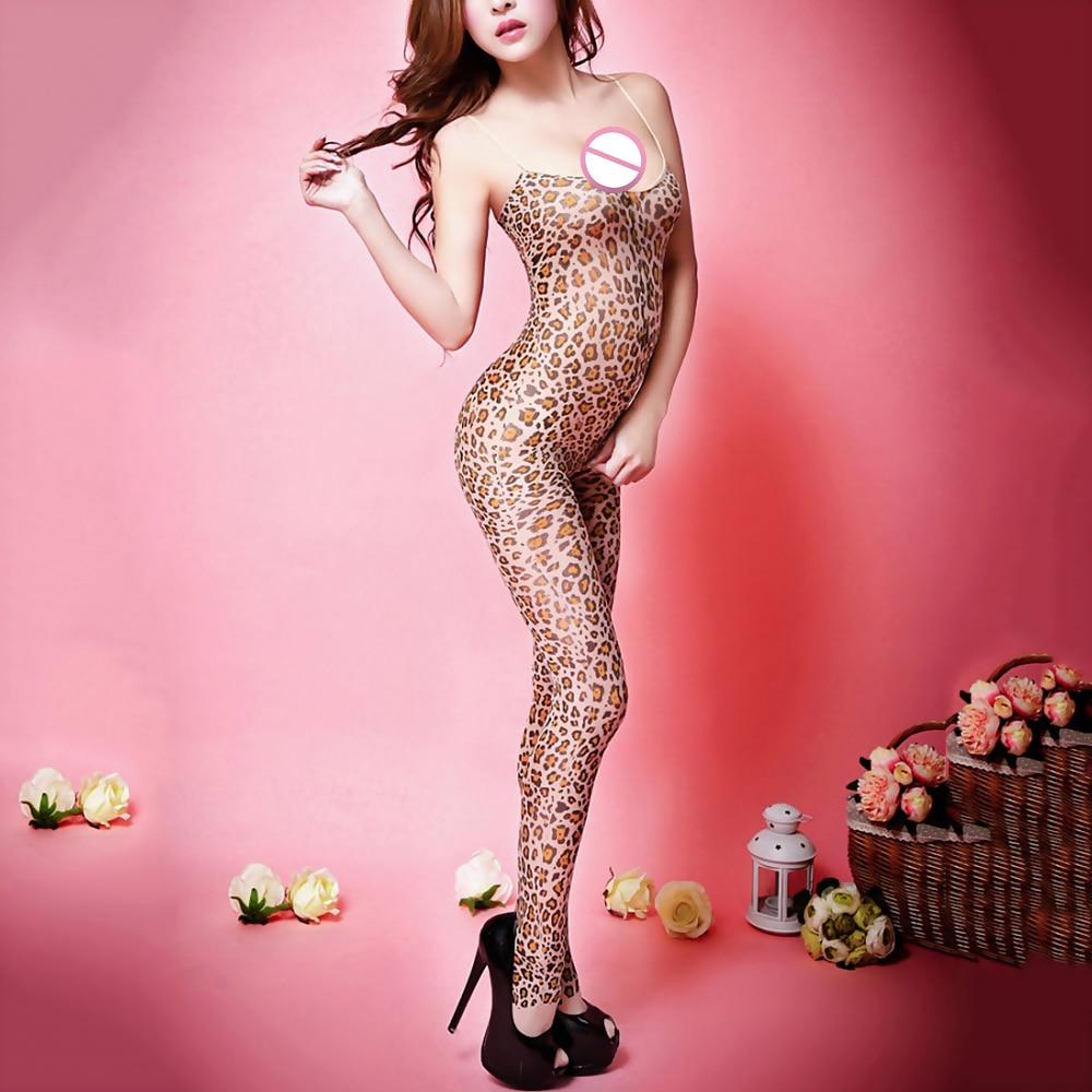 Tulle confortable en dentelle pour femme   Sous-vêtement, pyjama perspective, dentelle, décolleté profond, sexy, design unique
