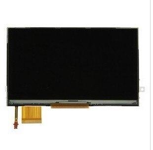 Nuevo cambio de pantalla LCD Original para PSP3000 PSP 3000