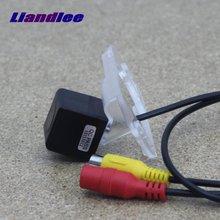 Liandlee For Hawtai Bolgheri 2011-2012 170 Wide Angle HD Night Vision Car Reverse Backup Parking CCD Camera