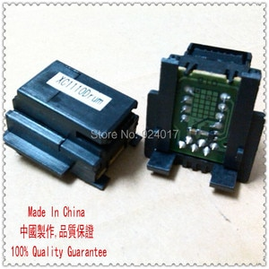 Чип тонера для картриджа Epson M7000 M8000 4200 LP3500 LP 3500, для Epson S051222 S051221 C13S051222 C13S051221, чип тонера для заправки