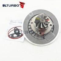 Garrett GT3576 479016 479016-0002 turbo cartridge Balanced 479016-2 for HINO TRUCK - turbine core CHRA NEW repair kit turbolader
