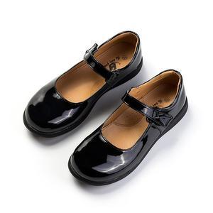 High-Q Unisex Japan Lolita Girls Female Girls Lady Student Maid Uniform Shoes
