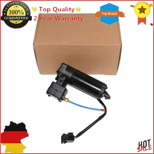 AP03 OE Quality Air Suspension Compressor pump Assembly ANR3731 for Land Rover Range Rover MKII P38 P38A P38 ANR3731 P2514