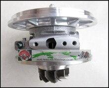 Wkład turbiny CHRA CT16V 17201-0L040 17201-OL040 17201-30160 17201-30100 dla Toyota hilux landcruiser 3.0 KZN130 1KD-FTV 1KD