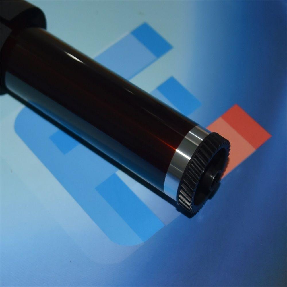 Dk130 5PC * tambor OPC para 150 170 110 para Kyocera fs-1124 FS-1110 1135 fs1024 fs1300 FS1028 fs1320 fs1370 km2810 fs1016 km2820