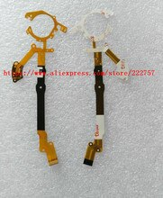 NEUE Objektiv Anti-Shake-Flex Kabel Für Panasonic für Lumix G X Vario 12-35mm 12- 35mm F2.8 Reparatur Teil
