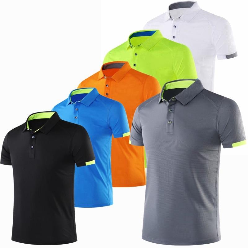 Модная футболка для бега, мужские быстросохнущие дышащие футболки, облегающие футболки для бега, спортивные футболки для фитнеса, тренажер...