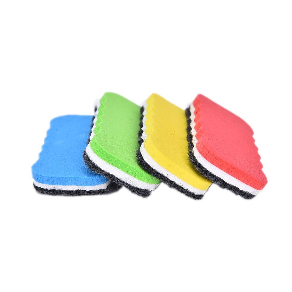 4 шт. 1 цвет доска для мытья доски|Губка доски| |