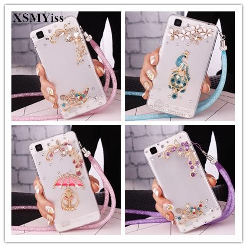 XSMYiss For Samsung A9 A8 A6 PLUS A50 A70 Luxury Rhinestone Diamond Case For Samaung j5 j7 2017 j7 Prine j6 j8 2018 Phone Case