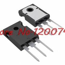 5 pçs/lote TIP2955 PARA-247 2955 TO247 Transistores Darlington NPN Darlington Em Estoque