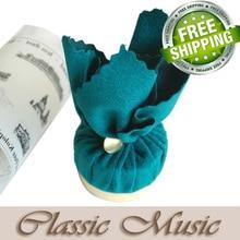 Free shipping ! Genuine Petz Violin/Viola Rosin Vienna's Best Rosin,Made in Austria