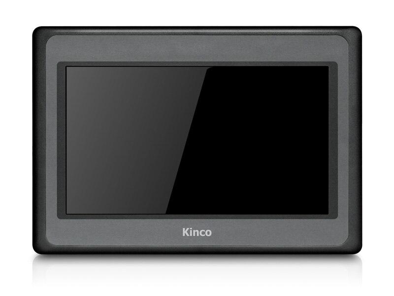 MT4532TE Kinco IHM Touch Screen de 10.1 polegada 1024*600 Ethernet 1 Host USB novo na caixa