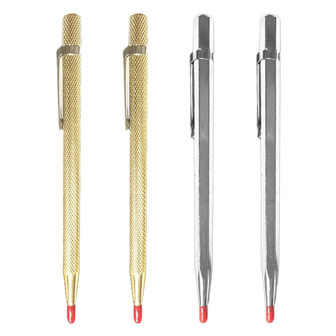 Алмазный резак для стекла, карбидный разметчик, жесткая металлическая плитка, режущая машина, надпись, ручка, гравер, стеклянный нож, Scriber, режущий инструмент