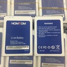 JINSULI 100% nouvelle batterie dorigine homtom ht30 3000 mAh pour téléphone intelligent HOMTOM HT30