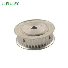 LUPULLEY 1 stück Rad Timing Pulley HTD 5 mt 40 t Zähne 21mm Breite 6mm/8mm /10mm/12mm/14mm/15mm Bohrung Pulley für Gürtel Stick Synchron