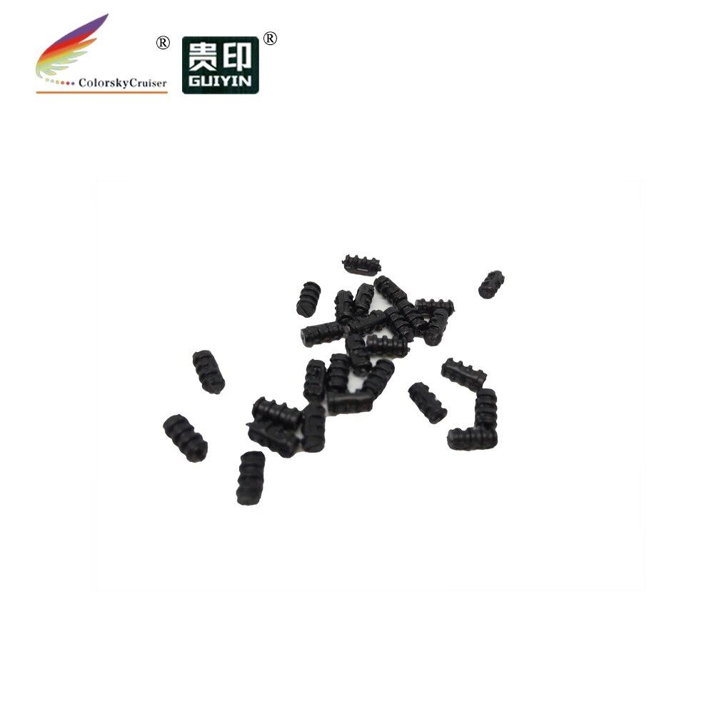 (H-78 plug) vent hole screw plug for hp 6578 1823 78 23 17 41 HP6578 HP1823 hp51641 hp6625 hp78 hp23 hp17 hp41 cartridge freeDHL