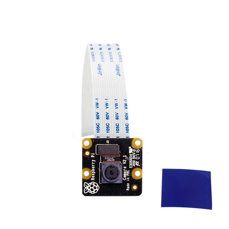 64 Гб micro SD карта оранжевый pi/Raspberry pi/банан pi M2M3