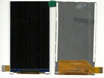 IPS 4.5 inch 16.7M 24P TFT LCD Screen NT35510 Drive IC WYT45PREL02 MIPI Interface 480*3(RGB)*854