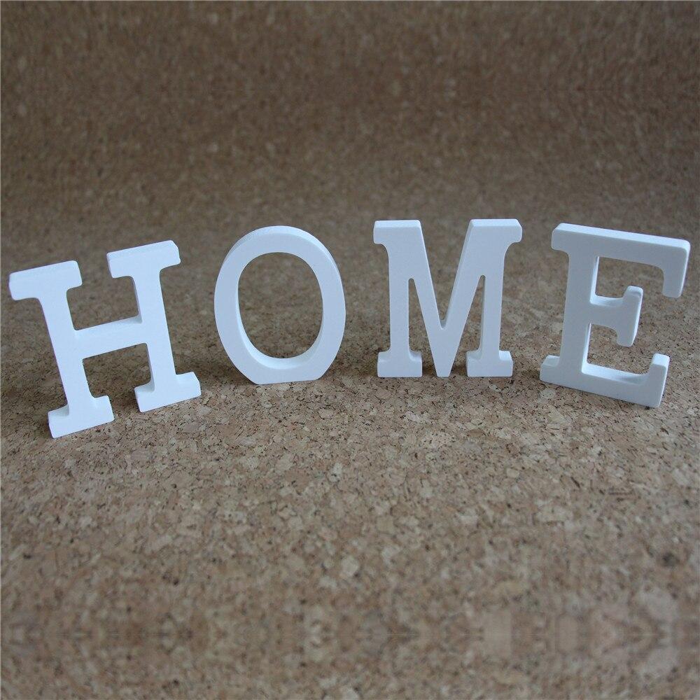 Творческие светодиодные светящиеся деревянные буквы алфавита для дома/LOVE/Mr & Mrs/Semper, сохраняют даты для дома, свадьбы, вечеринки, украшения
